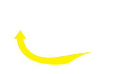 Connor Air Conditioning & Heating