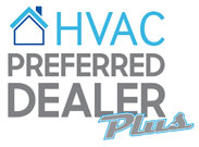 Samsung HVAC Preferred Dealer Plus