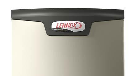 lennox lo nox furnace