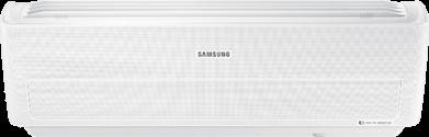 Samsung Windfree 2.0