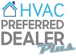 Samsung HVAC Preferred Dealer Plus