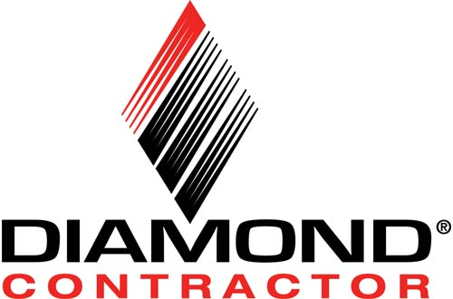 Mitsubishi Diamond Contractor