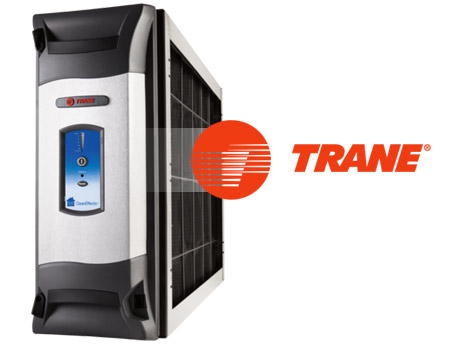Trane Clean Effects Filter