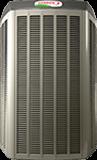Dave Lennox Signature Air Conditioners