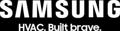 Samsung HVAC built right