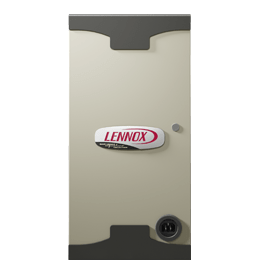 PureAir™ air purification system